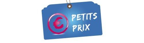 Petits Prix