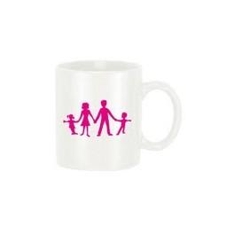 Mug logo LMPT