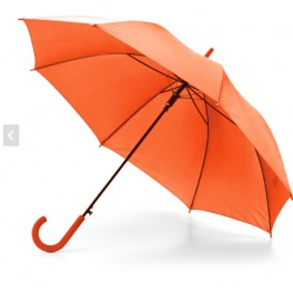 Parapluie Liberté Egalité Paternité