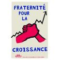 FRATERNITE POUR LA CROISSANCE